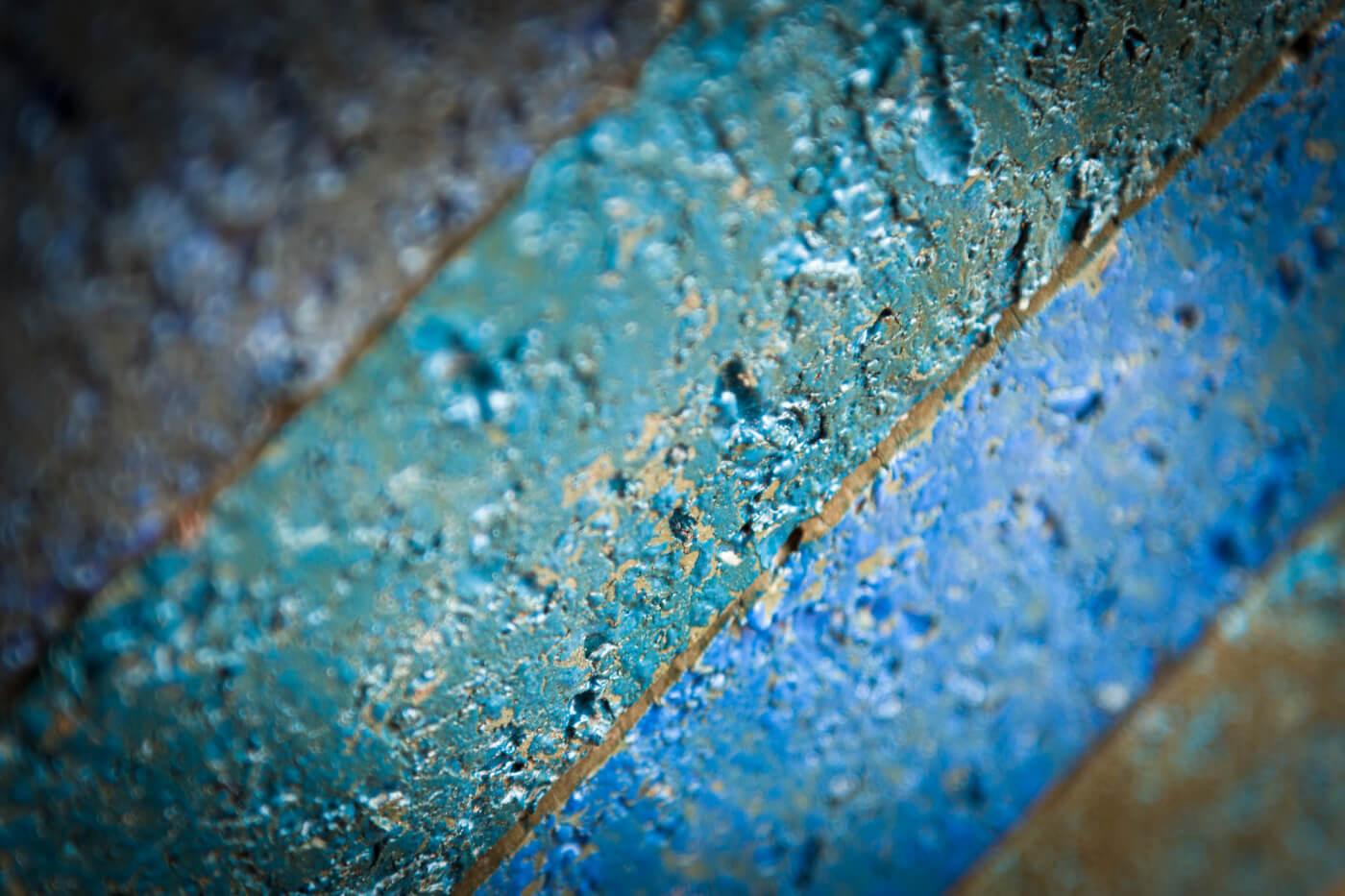 Glazed Bricks Littlehampton Aquarius Blend Rs 17 8