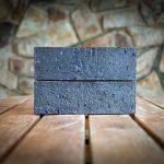 Glazed Bricks Littlehampton Maris Rs 12 2