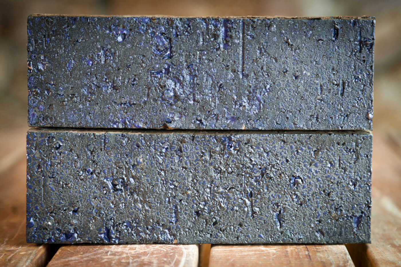 Glazed Bricks Littlehampton Maris Rs 12 3
