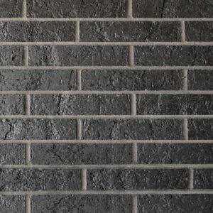 Littlehampton Midnight Brick Venice 50mm