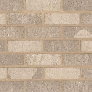 Ash Brick